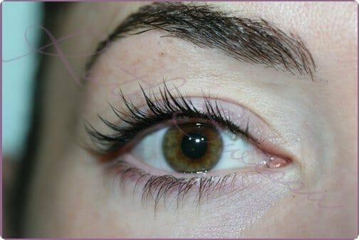 Eyeliner-1-after