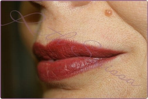 Lips-1-after-2