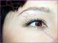 gallery-eyeliner_25