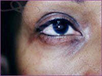 gallery-eyeliner_33