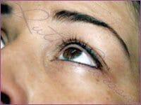 gallery-eyeliner_37