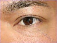 gallery-eyeliner_44