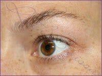 gallery-eyeliner_46