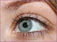 gallery-eyeliner_50b-1