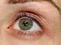 gallery-eyeliner_54b