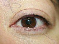 gallery-eyeliner_55b