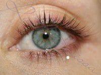 gallery-eyeliner_56a