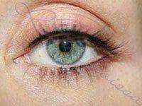 gallery-eyeliner_56b