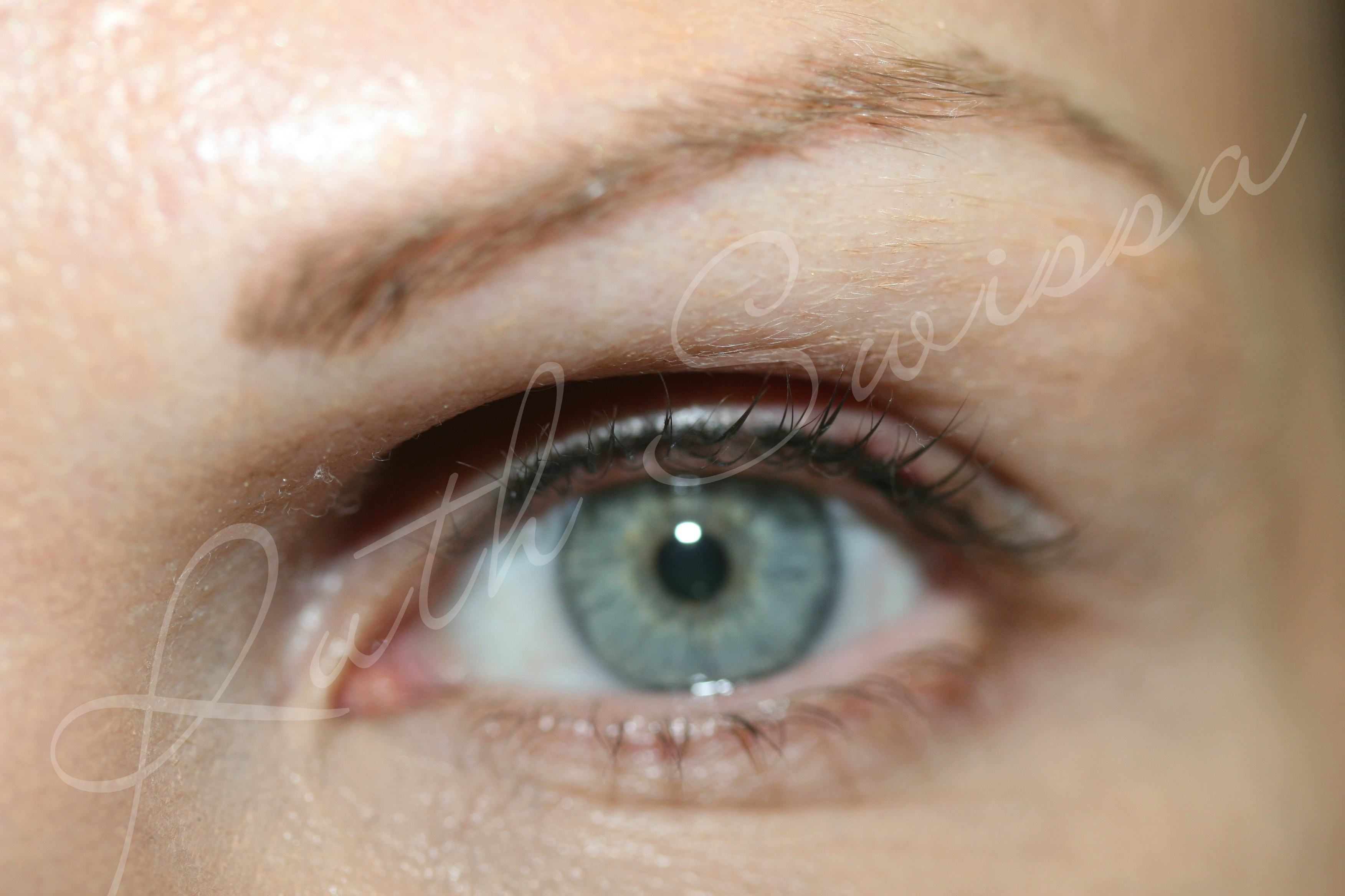 permanent-eyeliner-after-watermark