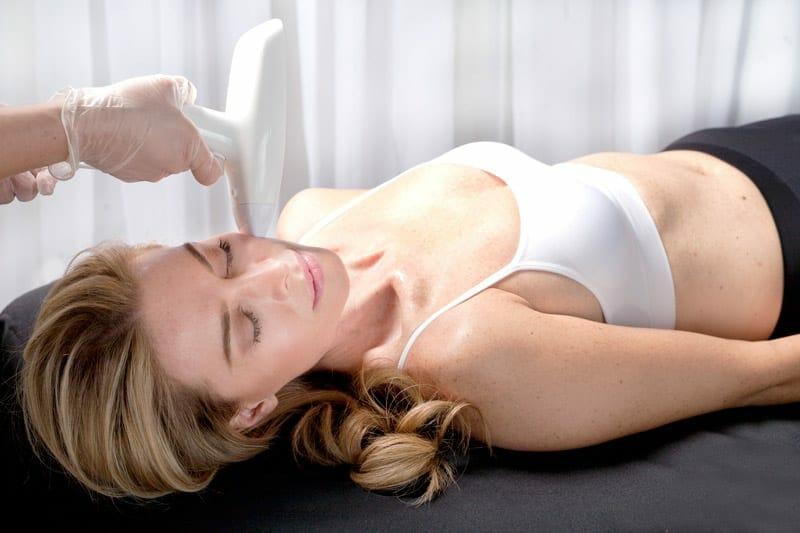 venus-viva-treatment
